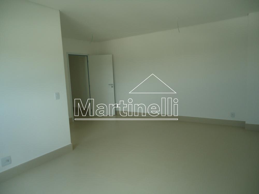 Comprar Apartamento / Padrão em Ribeirão Preto apenas R$ 3.800.000,00 - Foto 16
