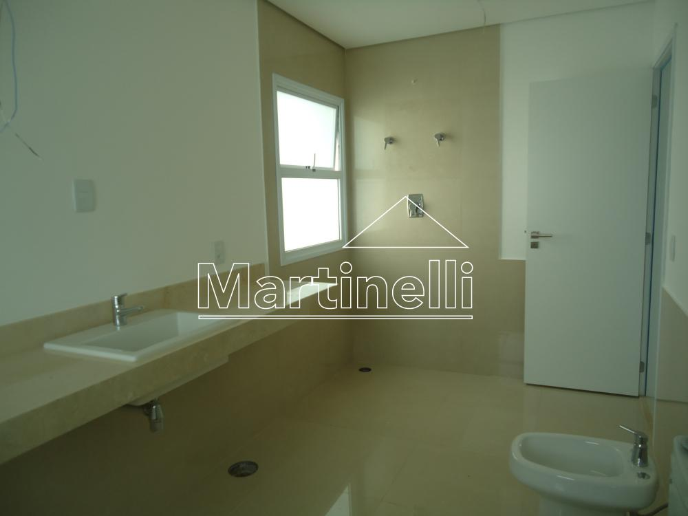Comprar Apartamento / Padrão em Ribeirão Preto apenas R$ 3.800.000,00 - Foto 13