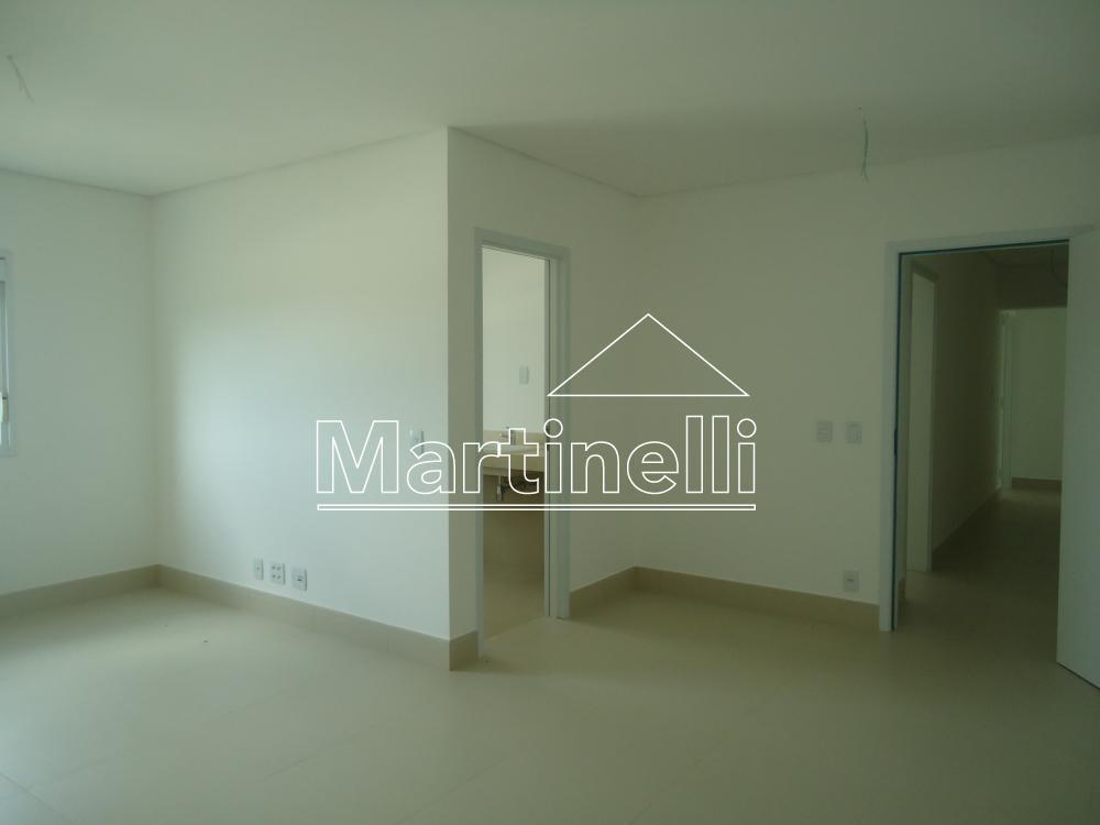 Comprar Apartamento / Padrão em Ribeirão Preto apenas R$ 3.800.000,00 - Foto 15