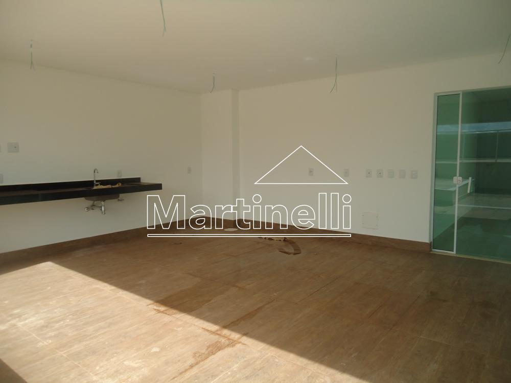 Comprar Apartamento / Padrão em Ribeirão Preto apenas R$ 3.800.000,00 - Foto 17