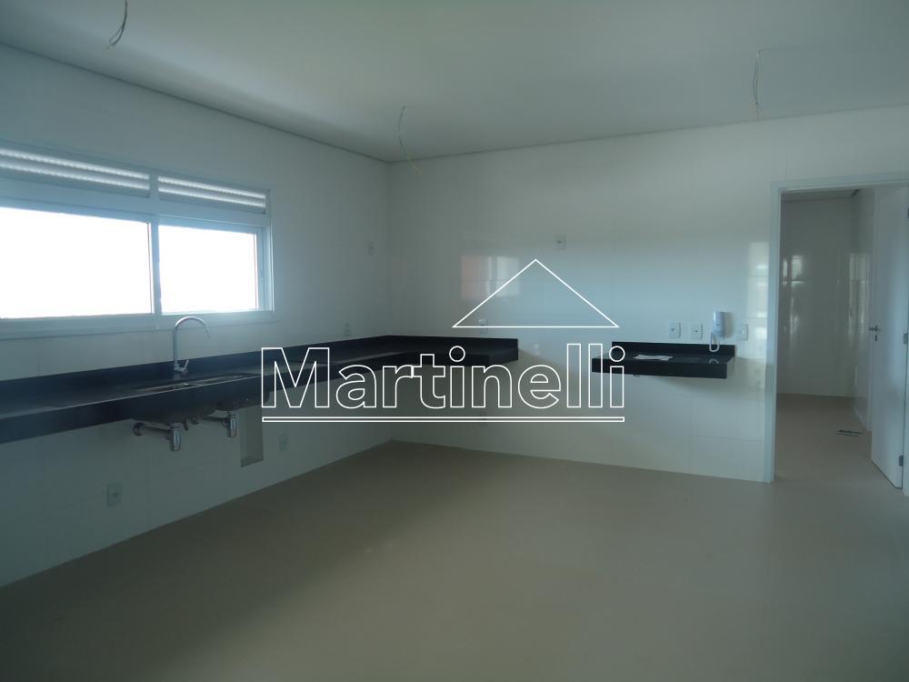 Comprar Apartamento / Padrão em Ribeirão Preto apenas R$ 3.800.000,00 - Foto 6