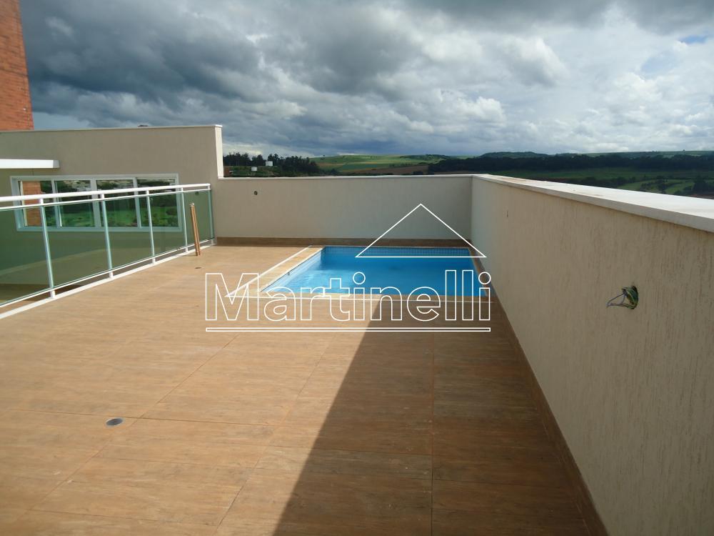 Comprar Apartamento / Padrão em Ribeirão Preto apenas R$ 3.800.000,00 - Foto 19