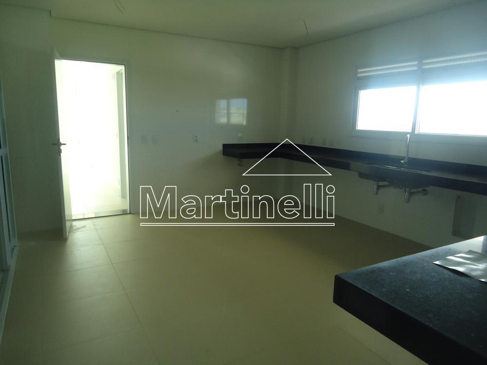 Comprar Apartamento / Padrão em Ribeirão Preto apenas R$ 3.800.000,00 - Foto 5