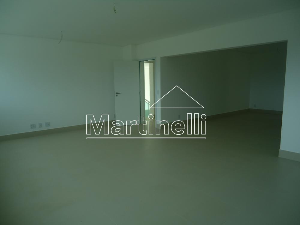 Comprar Apartamento / Padrão em Ribeirão Preto apenas R$ 3.800.000,00 - Foto 12