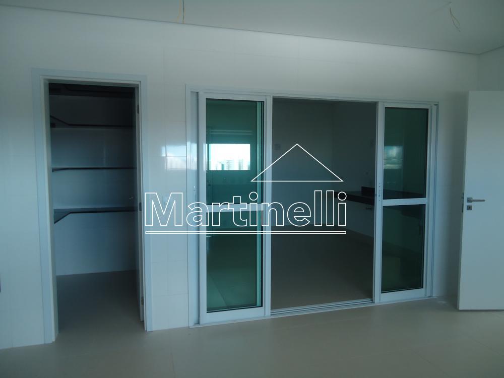 Comprar Apartamento / Padrão em Ribeirão Preto apenas R$ 3.800.000,00 - Foto 8