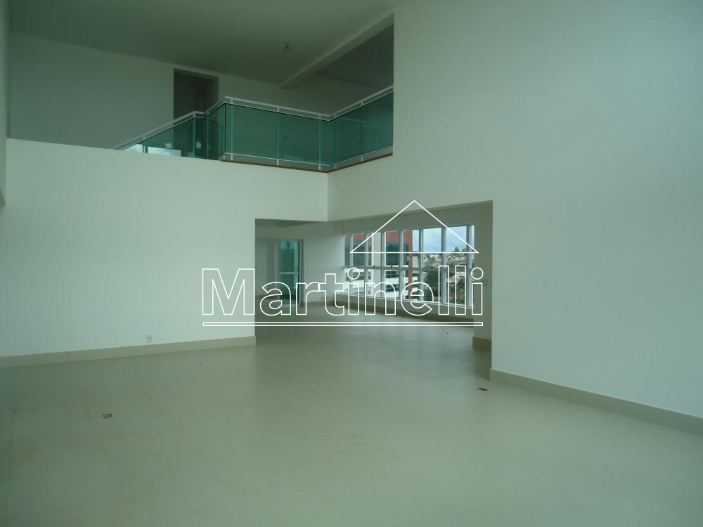 Comprar Apartamento / Padrão em Ribeirão Preto apenas R$ 3.800.000,00 - Foto 1