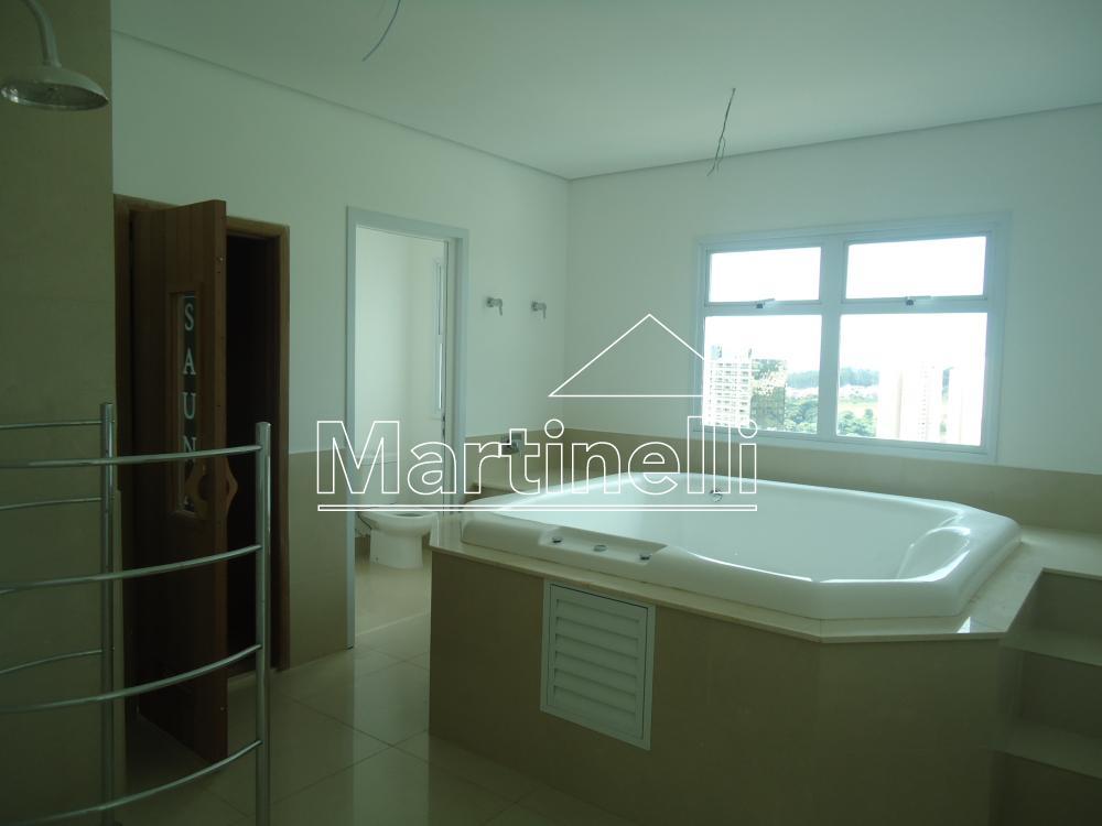 Comprar Apartamento / Padrão em Ribeirão Preto apenas R$ 3.800.000,00 - Foto 20