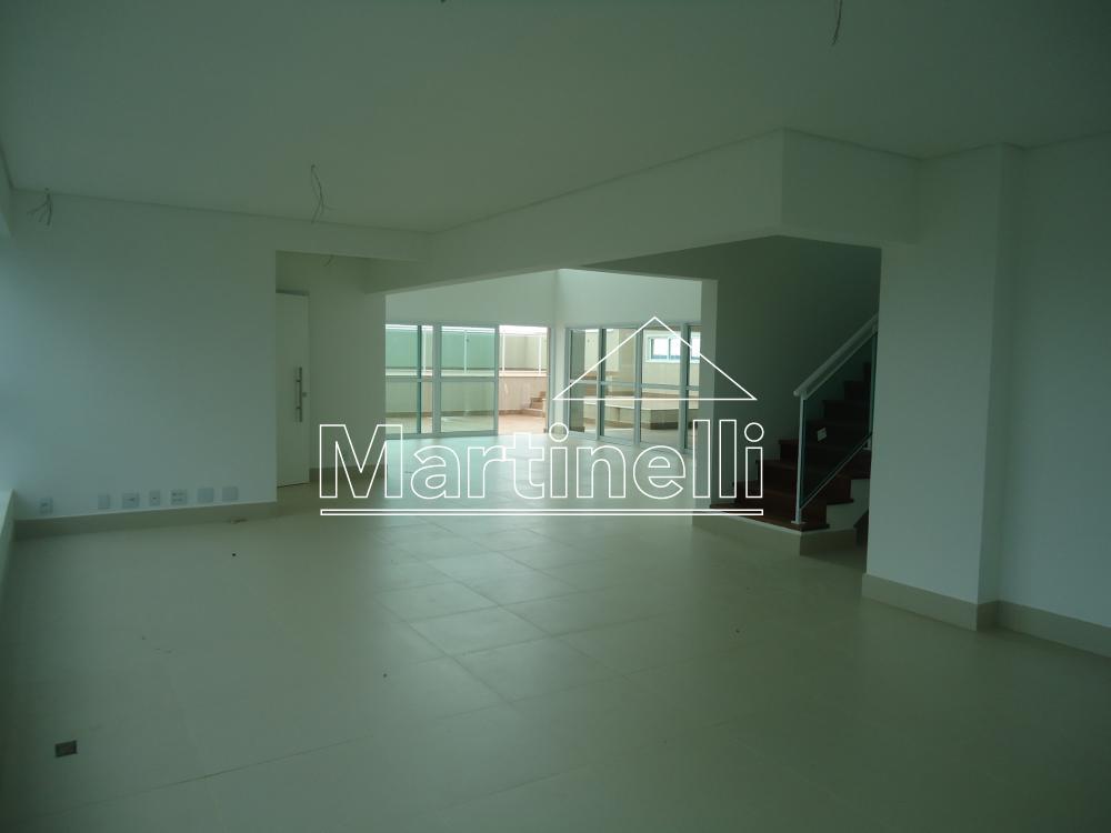 Comprar Apartamento / Padrão em Ribeirão Preto apenas R$ 3.800.000,00 - Foto 2