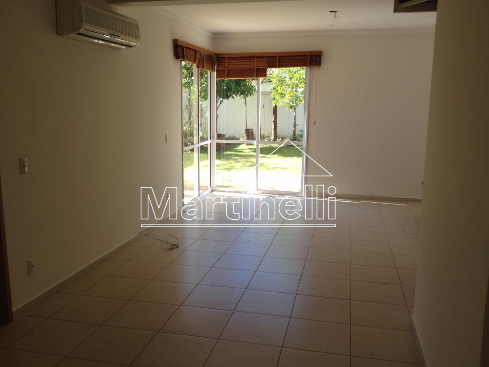 Alugar Casa / Condomínio em Ribeirão Preto apenas R$ 3.300,00 - Foto 2