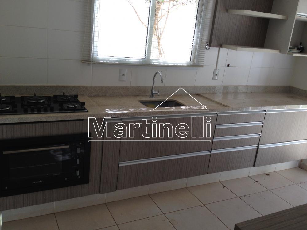Alugar Casa / Condomínio em Ribeirão Preto apenas R$ 3.300,00 - Foto 4