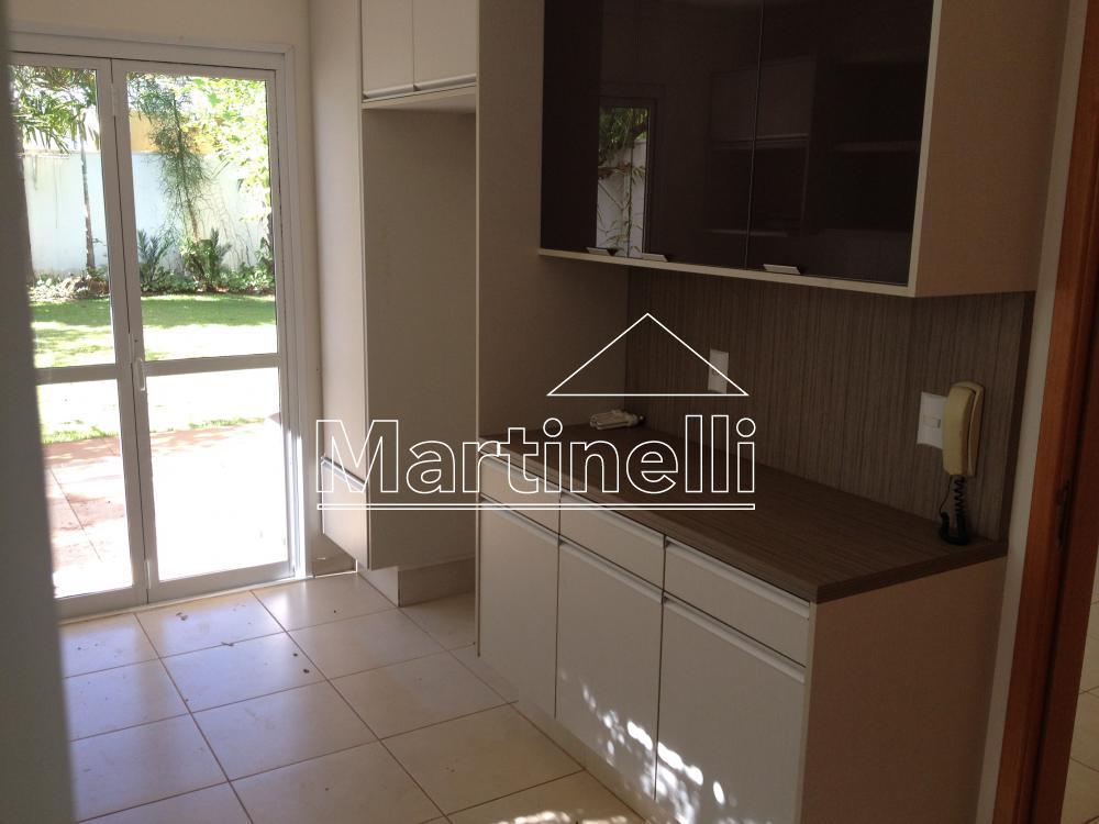Alugar Casa / Condomínio em Ribeirão Preto apenas R$ 3.500,00 - Foto 5
