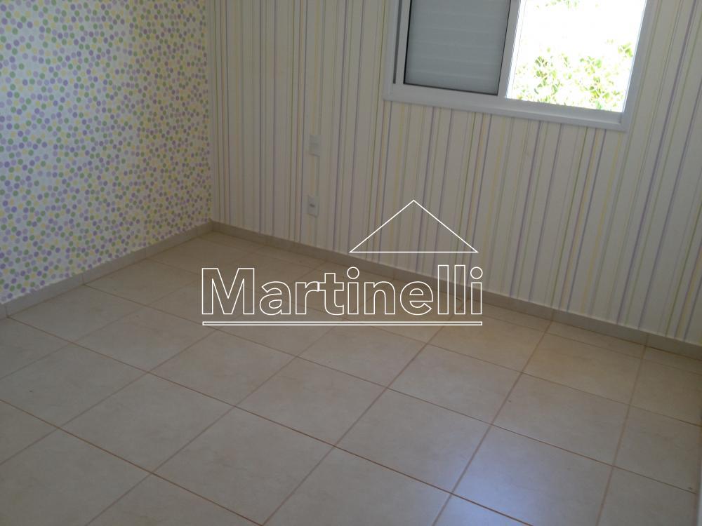 Alugar Casa / Condomínio em Ribeirão Preto apenas R$ 3.300,00 - Foto 9