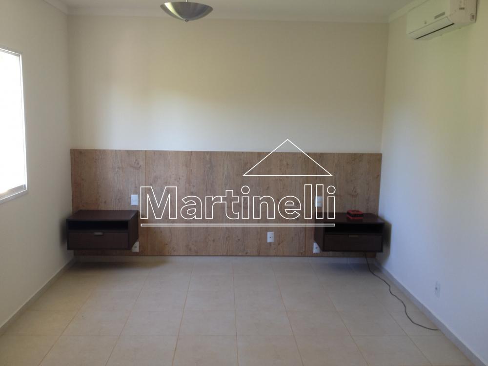 Alugar Casa / Condomínio em Ribeirão Preto apenas R$ 3.300,00 - Foto 11