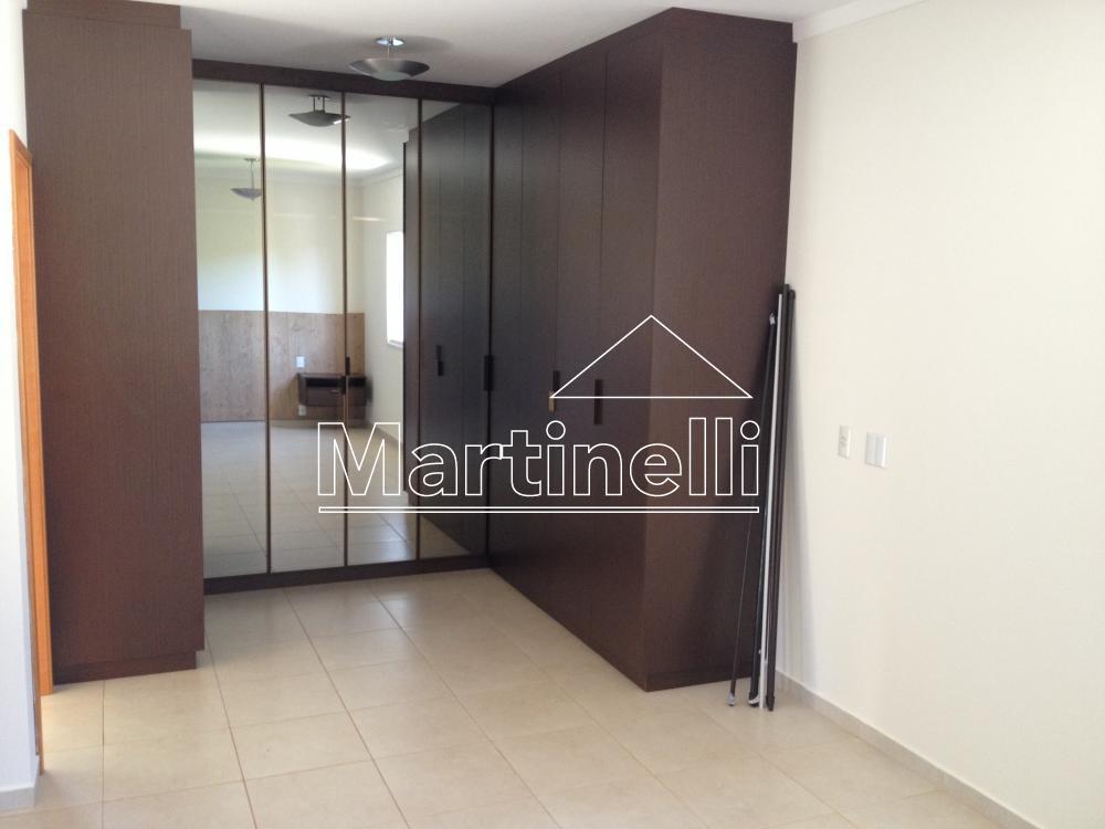 Alugar Casa / Condomínio em Ribeirão Preto apenas R$ 3.500,00 - Foto 12