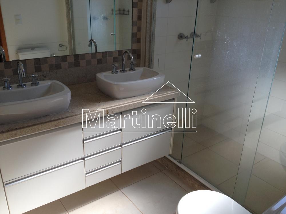 Alugar Casa / Condomínio em Ribeirão Preto apenas R$ 3.300,00 - Foto 13