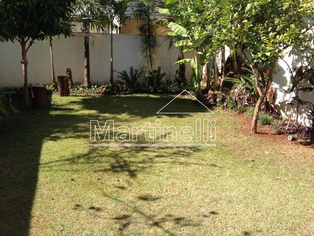 Alugar Casa / Condomínio em Ribeirão Preto apenas R$ 3.500,00 - Foto 14