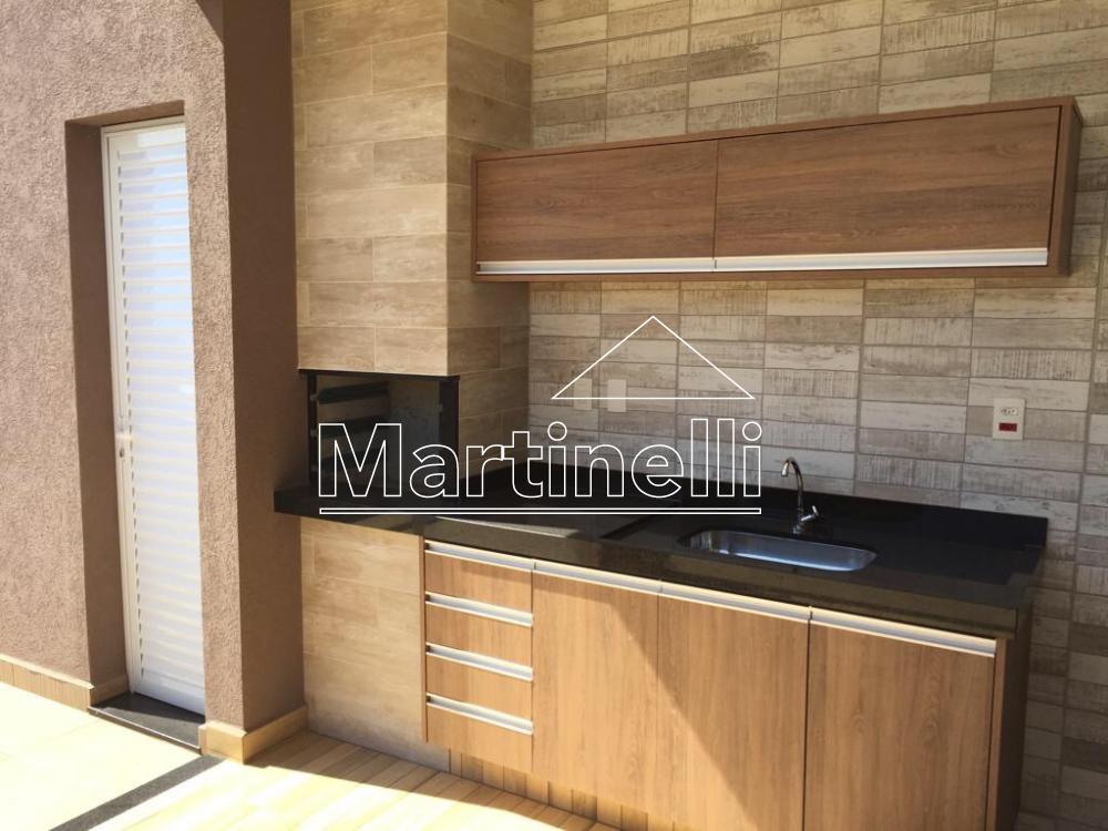 Comprar Casa / Condomínio em Ribeirão Preto apenas R$ 680.000,00 - Foto 17