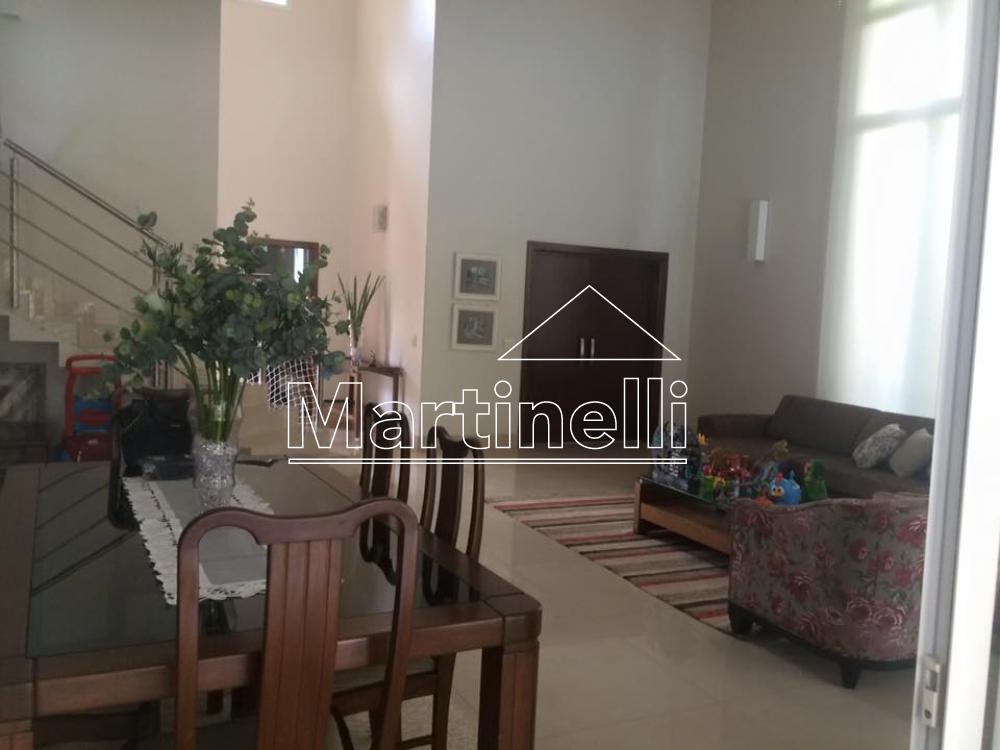 Martinelli Imobiliária e Consultoria - Condomínio