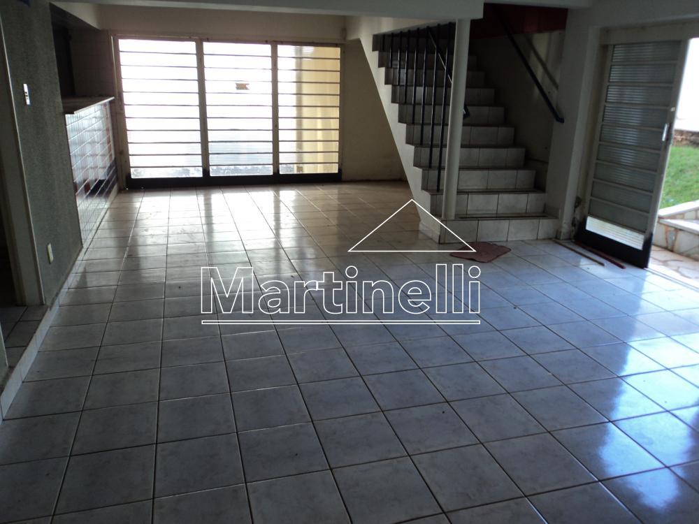 Alugar Imóvel Comercial / Imóvel Comercial em Ribeirão Preto apenas R$ 8.000,00 - Foto 26
