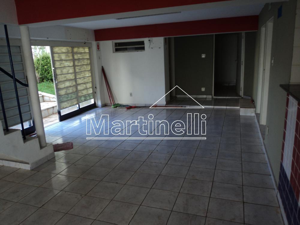 Alugar Imóvel Comercial / Imóvel Comercial em Ribeirão Preto apenas R$ 8.000,00 - Foto 25