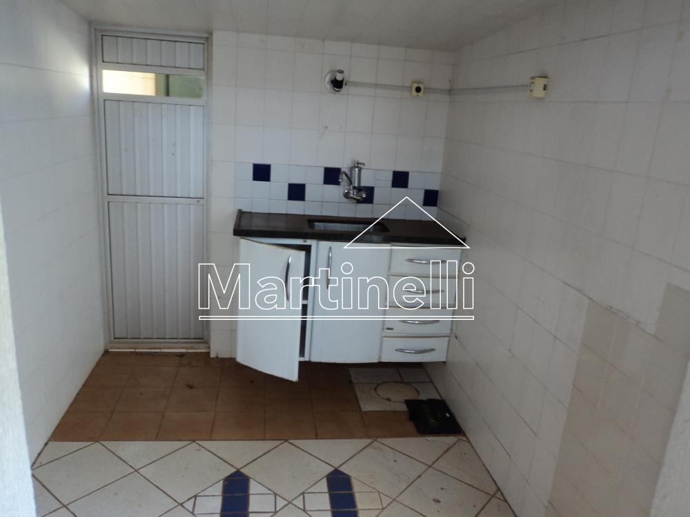 Alugar Imóvel Comercial / Imóvel Comercial em Ribeirão Preto apenas R$ 8.000,00 - Foto 11