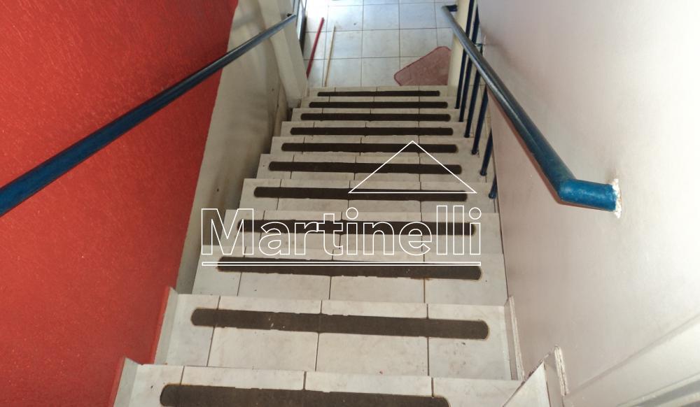 Alugar Imóvel Comercial / Imóvel Comercial em Ribeirão Preto apenas R$ 8.000,00 - Foto 24