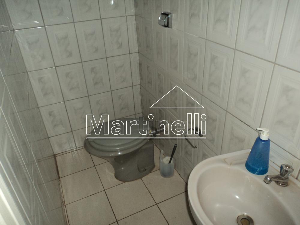 Alugar Imóvel Comercial / Imóvel Comercial em Ribeirão Preto apenas R$ 8.000,00 - Foto 22