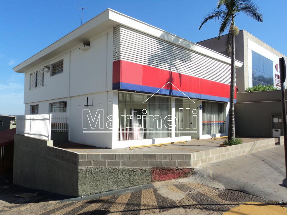 Alugar Comercial / Imóveis Comerciais em Ribeirão Preto. apenas R$ 8.000,00