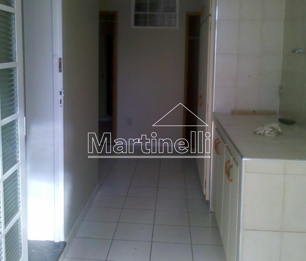 Alugar Casa / Padrão em Ribeirão Preto apenas R$ 2.800,00 - Foto 4
