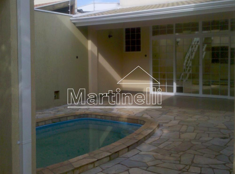 Alugar Casa / Padrão em Ribeirão Preto apenas R$ 2.800,00 - Foto 10