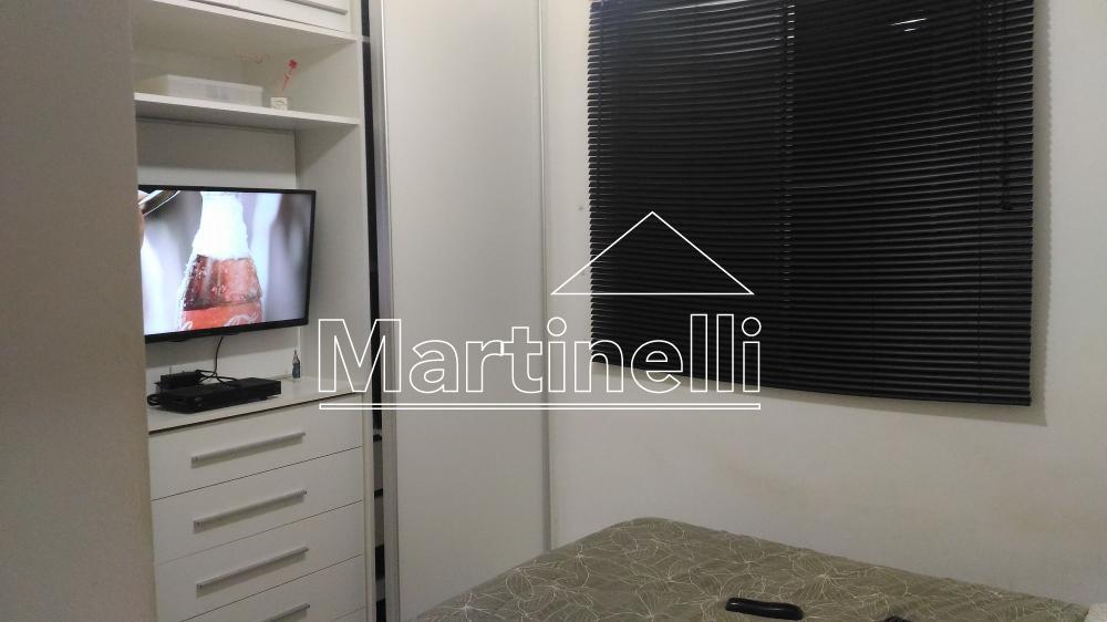 Comprar Apartamento / Padrão em Ribeirão Preto R$ 175.000,00 - Foto 3