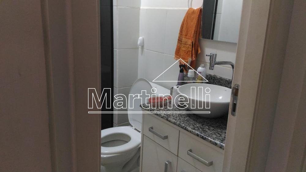 Comprar Apartamento / Padrão em Ribeirão Preto R$ 175.000,00 - Foto 4