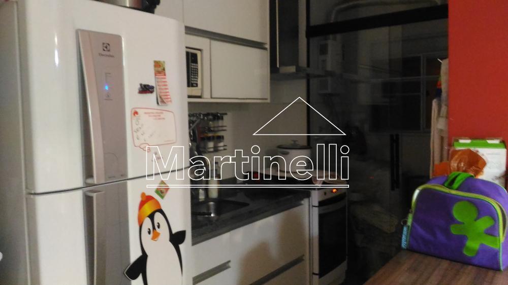 Comprar Apartamento / Padrão em Ribeirão Preto R$ 175.000,00 - Foto 2