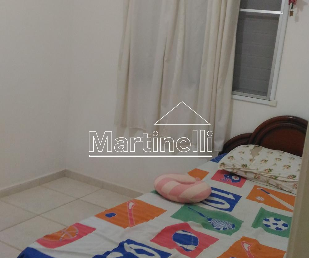 Comprar Apartamento / Padrão em Ribeirão Preto R$ 175.000,00 - Foto 5