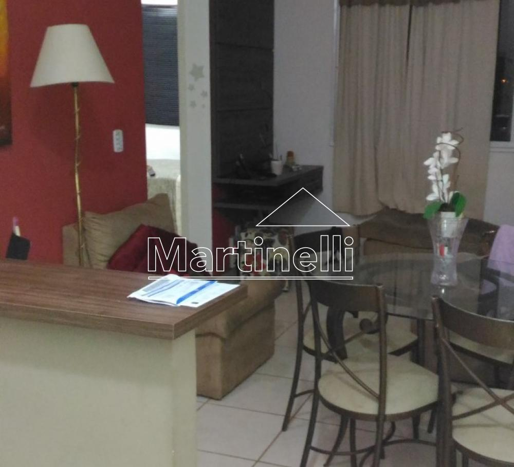 Comprar Apartamento / Padrão em Ribeirão Preto R$ 175.000,00 - Foto 1