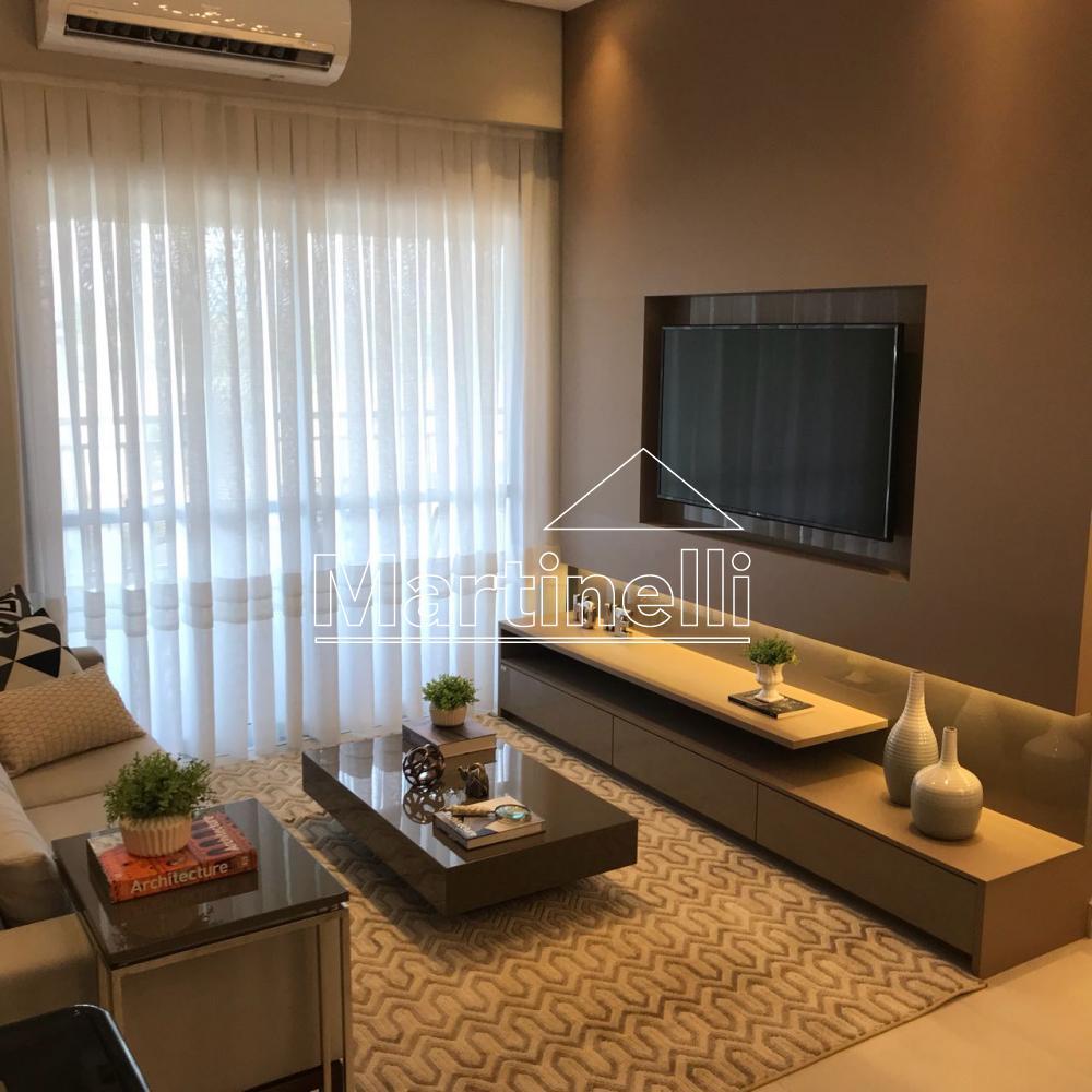 Comprar Apartamento / Padrão em Ribeirão Preto apenas R$ 590.000,00 - Foto 1
