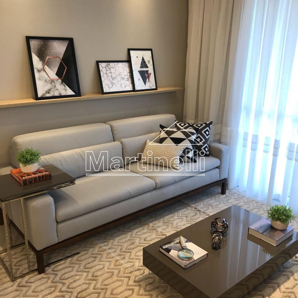 Comprar Apartamento / Padrão em Ribeirão Preto apenas R$ 590.000,00 - Foto 2