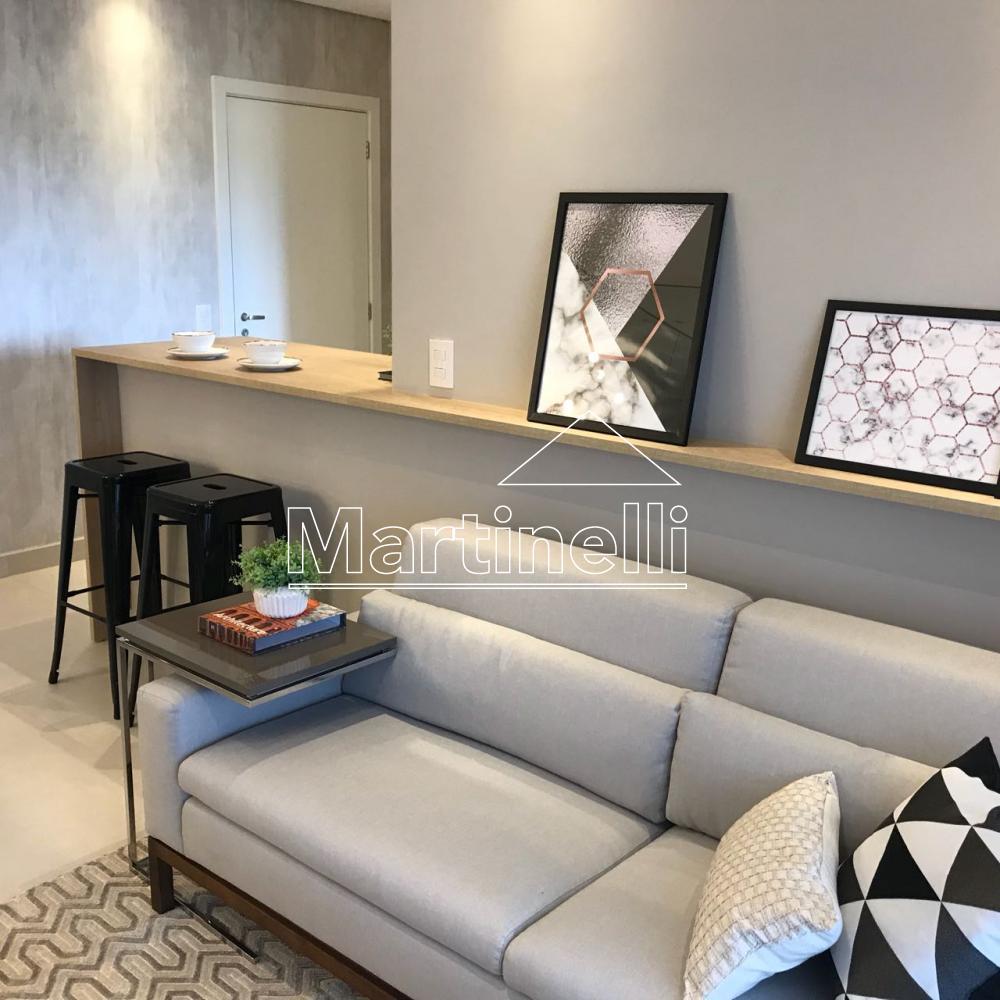 Comprar Apartamento / Padrão em Ribeirão Preto apenas R$ 590.000,00 - Foto 3