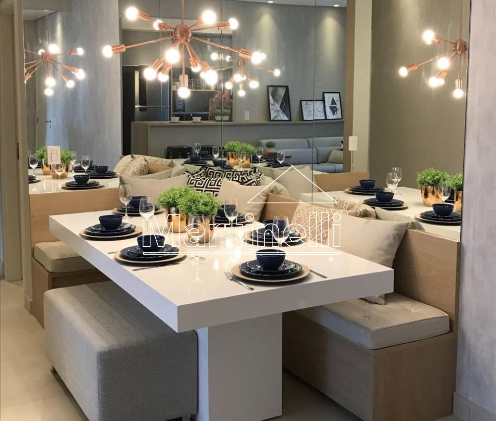 Comprar Apartamento / Padrão em Ribeirão Preto apenas R$ 590.000,00 - Foto 5