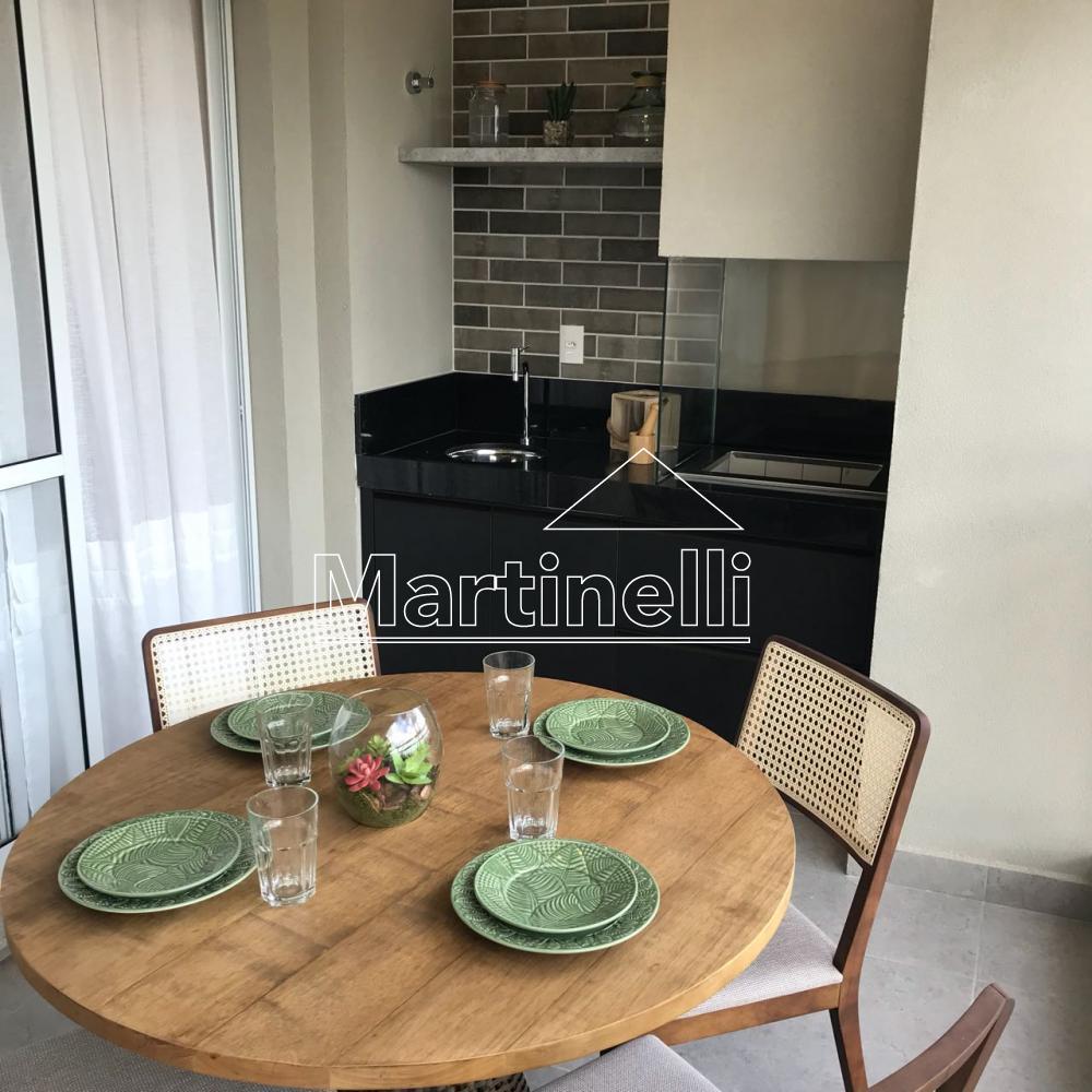 Comprar Apartamento / Padrão em Ribeirão Preto apenas R$ 590.000,00 - Foto 8