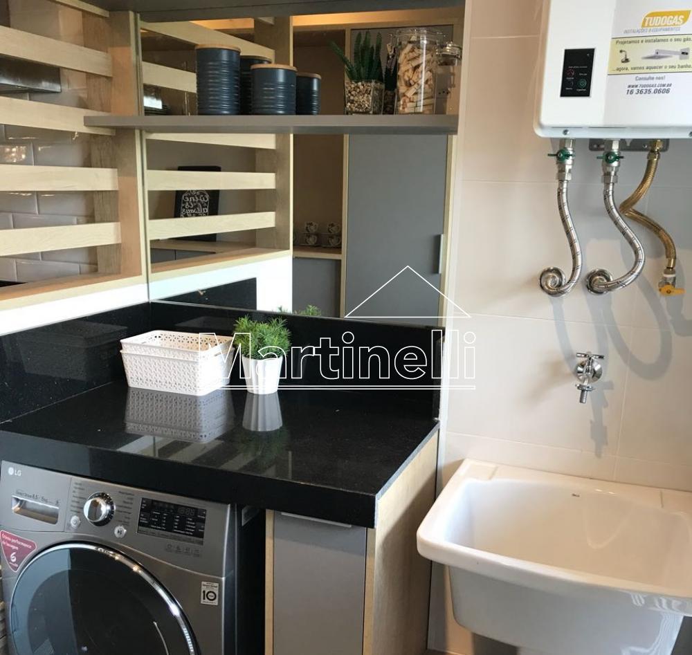 Comprar Apartamento / Padrão em Ribeirão Preto apenas R$ 590.000,00 - Foto 11