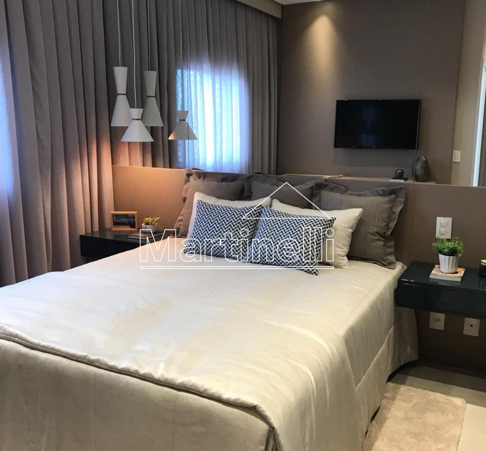 Comprar Apartamento / Padrão em Ribeirão Preto apenas R$ 590.000,00 - Foto 12