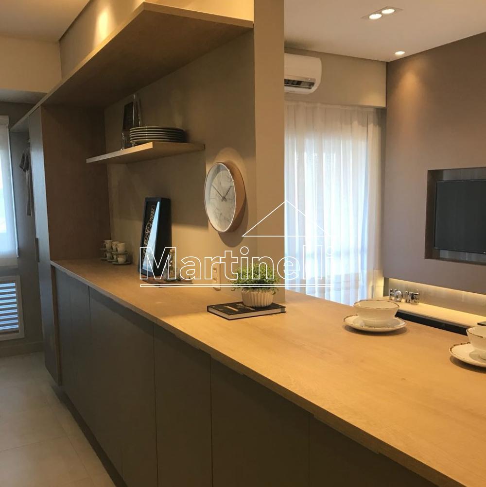Comprar Apartamento / Padrão em Ribeirão Preto apenas R$ 590.000,00 - Foto 10