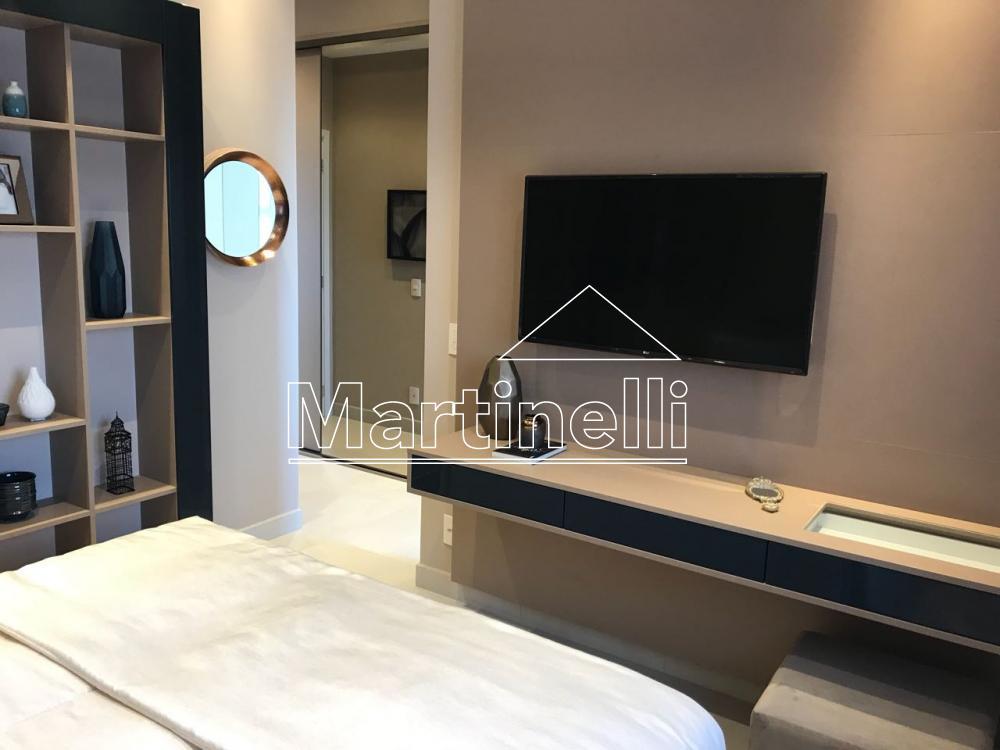 Comprar Apartamento / Padrão em Ribeirão Preto apenas R$ 590.000,00 - Foto 13