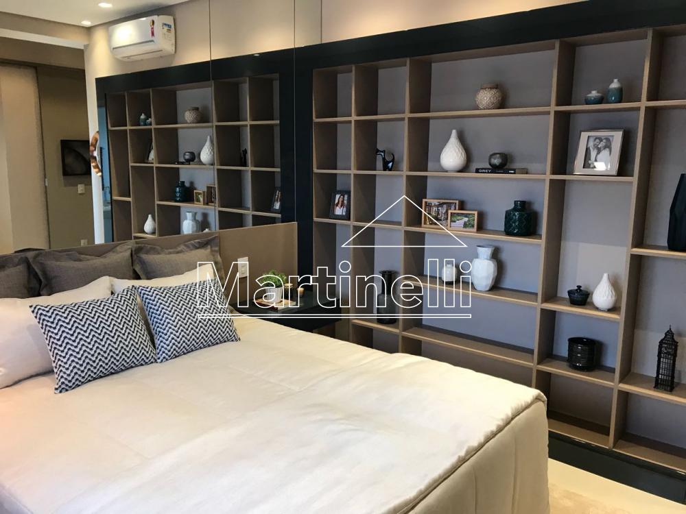 Comprar Apartamento / Padrão em Ribeirão Preto apenas R$ 590.000,00 - Foto 14
