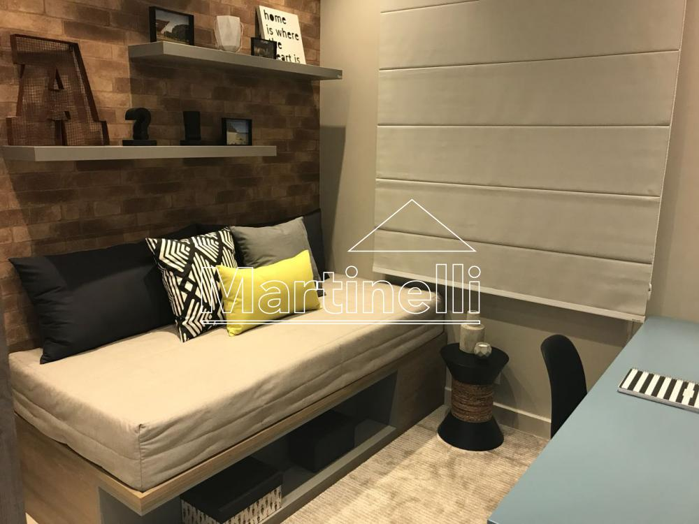 Comprar Apartamento / Padrão em Ribeirão Preto apenas R$ 590.000,00 - Foto 17