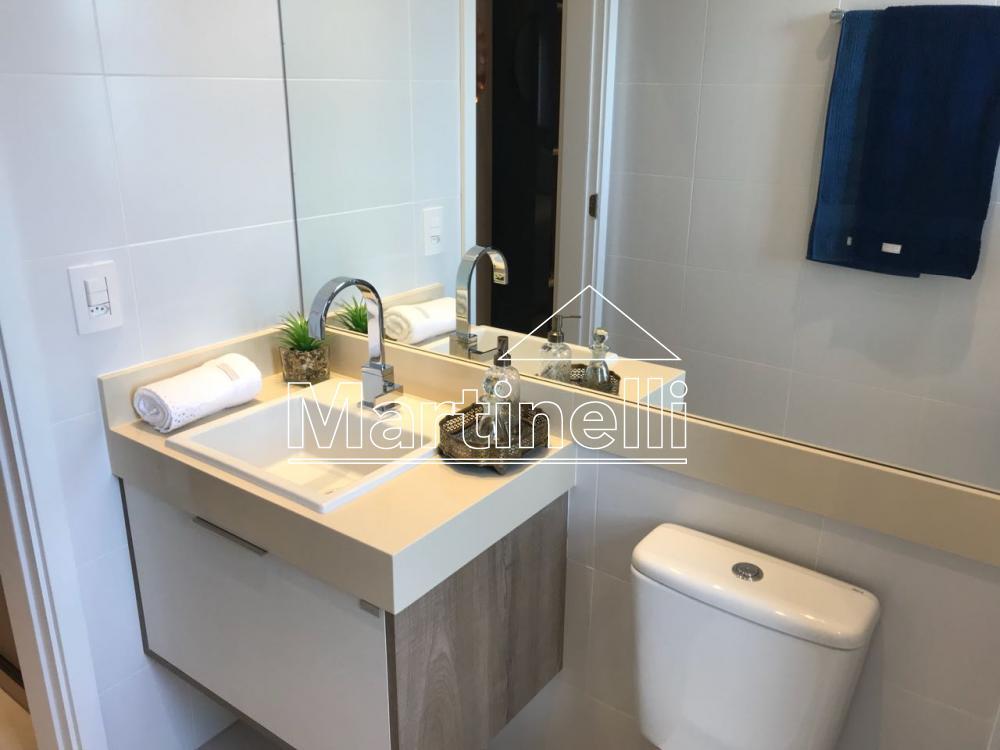 Comprar Apartamento / Padrão em Ribeirão Preto apenas R$ 590.000,00 - Foto 18