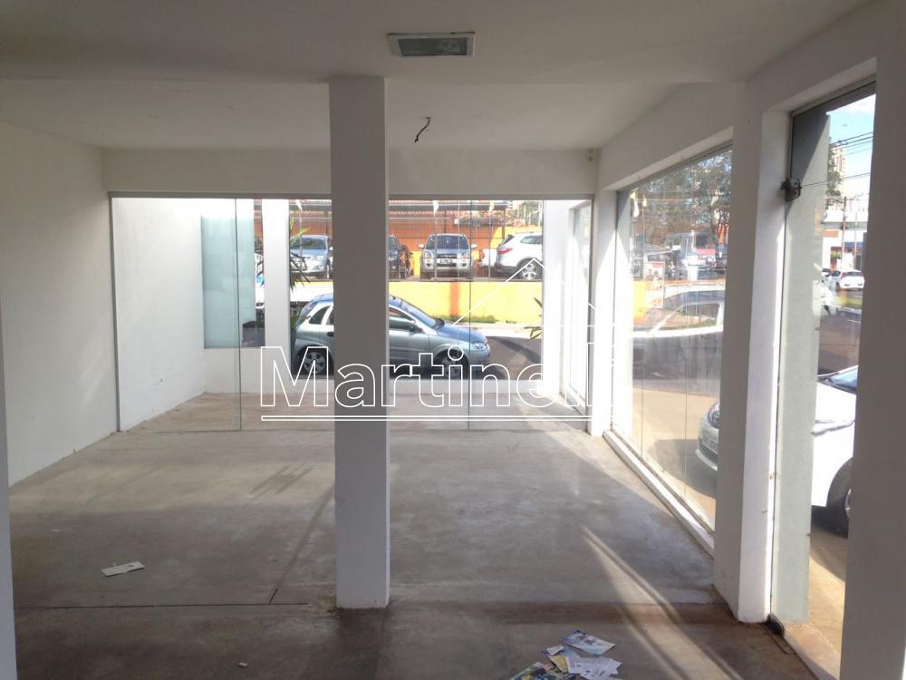 Alugar Imóvel Comercial / Salão em Ribeirão Preto apenas R$ 10.000,00 - Foto 4