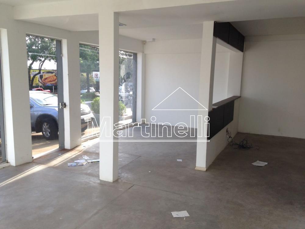 Alugar Imóvel Comercial / Salão em Ribeirão Preto apenas R$ 10.000,00 - Foto 5