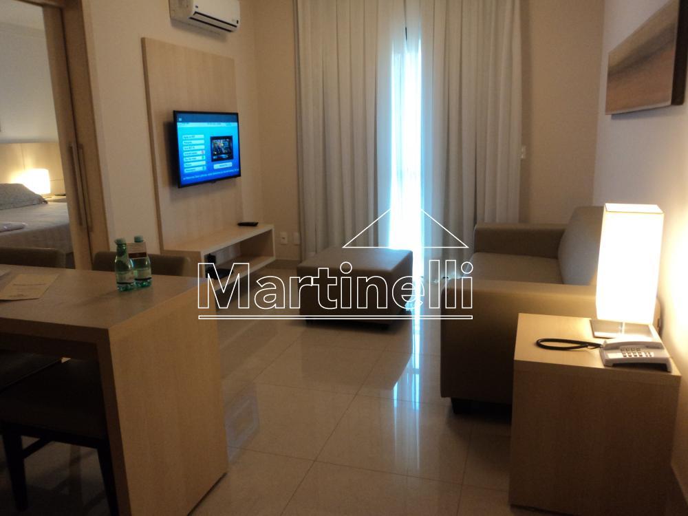 Alugar Apartamento / Padrão em Ribeirão Preto apenas R$ 1.800,00 - Foto 1